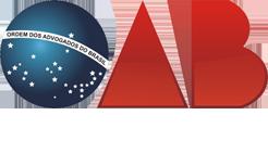 Logo OAB-MT