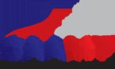 Logo CAA-MT